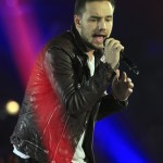 liam-payne-one-direction-album