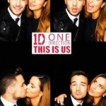 liam-payne-sophia-smith1