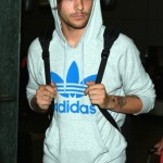 louis-tomlinson-flight-one-direction-los-angeles