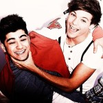 zouis_choke_hold_galore_mag