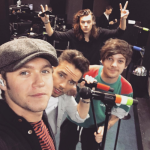 one-direction-end-of-the-day