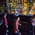 one-direction-perfect-video-bts-06-billboard-650
